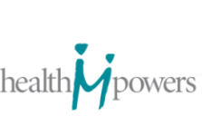 Health_Mpowers